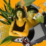 """""""Hurricane"""" dei Nicaragua è la canzone che devi ascoltare oggi [free download]"""