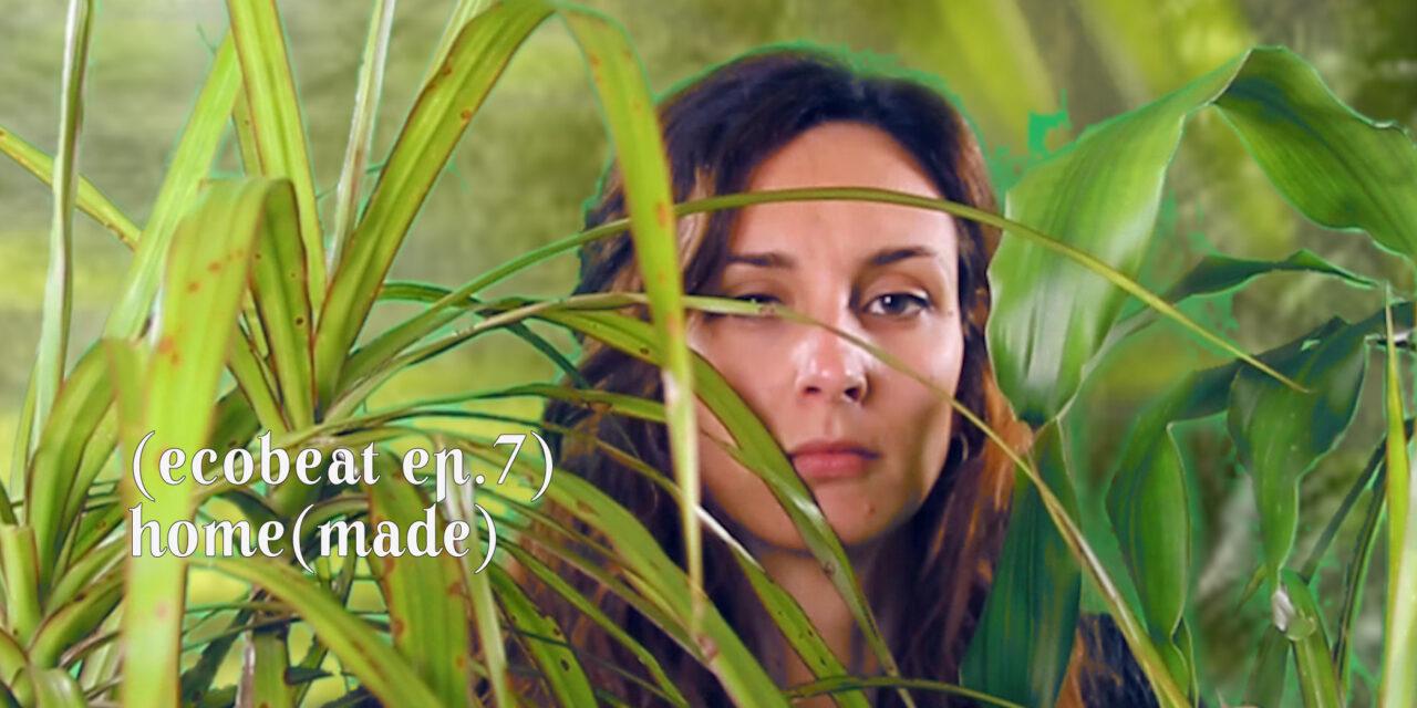 Ecobeat: Home(made) [Ep.7]