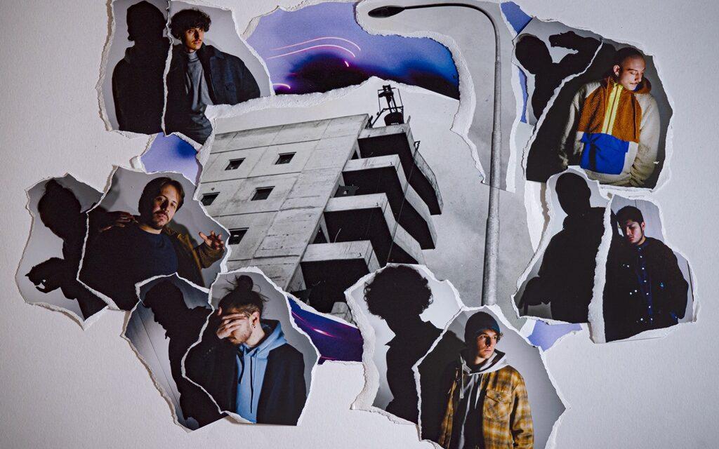 La Playlist di Studio Murena tra i protagonisti di Milano Music Week Showcase