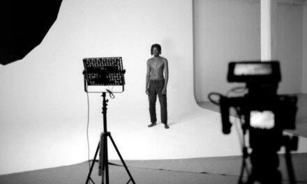 Nel backstage di 'Wake Up', il nuovo video dei Typo Clan
