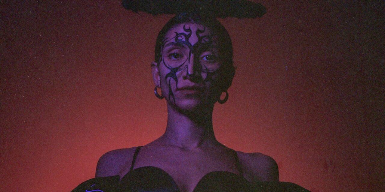 Indie Fair: Nava, frambo, Heren Wolf, Mombao, Giorgia Giacometti