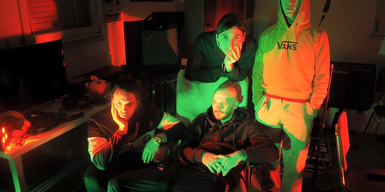 I Moriarty's ci raccontano come sopravvivere al lockdown grazie alla musica [intervista]