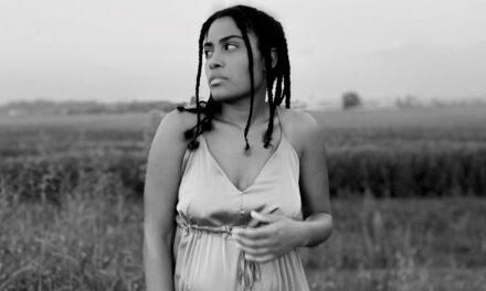 Indie Fair: svegliaginevra, Marta Tenaglia, Anna Bassy, Tonyno, Federico Cacciatori, The Monkey Weather, Larocca