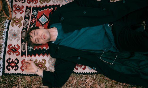 Indie Fair: Bolo Mai, Michael Venturini, nube, Le Urla ft. Molla, Erbe Officinali, Puka shell's bling