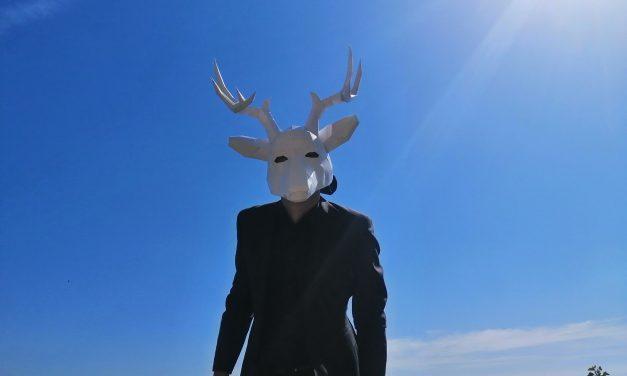 Ascolta in anteprima Oblivion, il nuovo album dei Deleted Soul